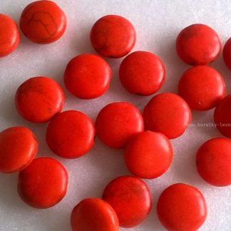 A10351O_Howlit-lentilky-oranzova