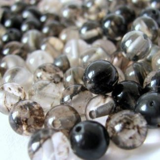 Turmalin-v-kristalu_koralky-6mm_A10557_1