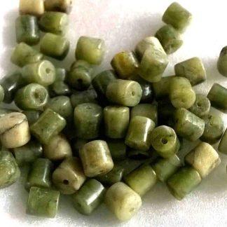 Jadeit-Nefrit-valecky