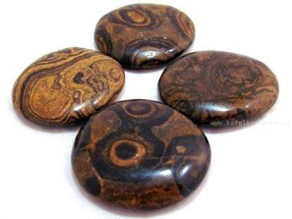Minerál Stromatolit