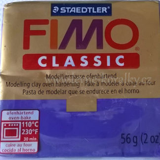 FIMO modelovací hmota fialová 56 g