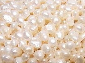 koralky-perly